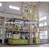 YPMA小型水产饲料生产线