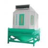 SKLN 1.5逆流冷却器