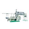 SPHS 185膨化机