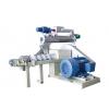 SPHG 5000干法膨化机