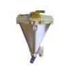 ZSH-系列下传动锥形混合机