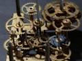 宽式粉碎机的特点