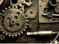 制粒机噎机的原因