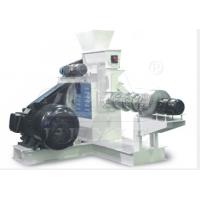9PK系列原料膨化机
