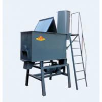 HJJ(S)71/80型湿混合机Mixer