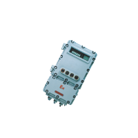 PT650F-Ex 隔爆型称重显示控制器