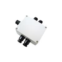 JB 传感器接线盒