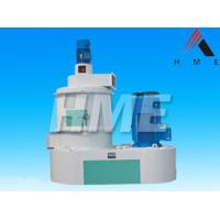 SWFL系列立式超微粉碎机