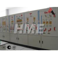 SDK系列电控柜