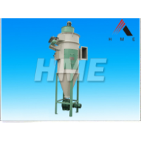 TBLMa系列高压方形脉冲除尘器