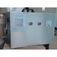 养殖臭氧发生器 养殖场用臭氧消毒机